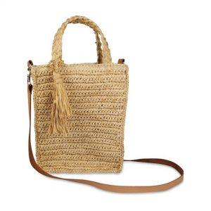 Purchase Hat Attack Mel Bag