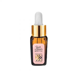 Purchase Youth in Bloom Beauty Oil