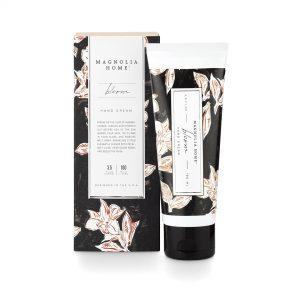 Purchase Magnolia Hand Cream - Bloom