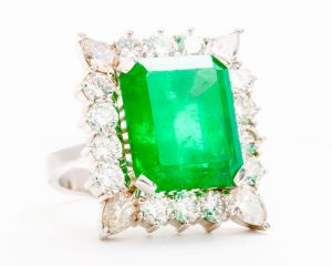 HK Jewels