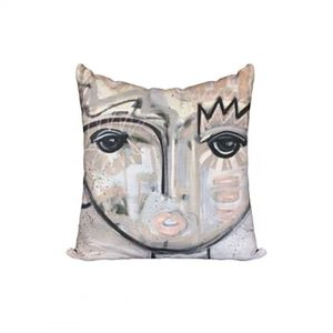 Purchase Dreaming Chica Pillow