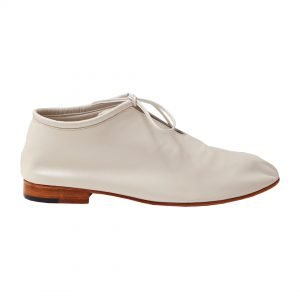 Purchase Martiniano Bootie