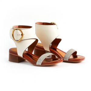 Purchase Perla Sandal