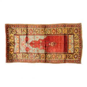 Purchase Vintage Konya Rug