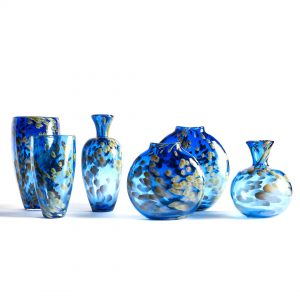Purchase Blue Appalachian Collection