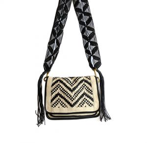 Purchase Woven Bag by Kempton