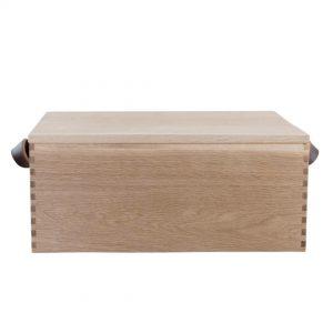 Purchase Bread Box