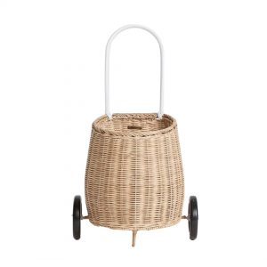 Purchase Luggy Basket