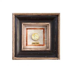 Buy Antique Framed Intaglios
