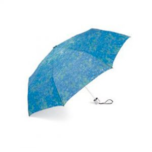 Purchase Bluebonnet Umbrella