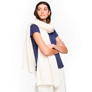 Purchase Classic Cashmere Travel Wrap
