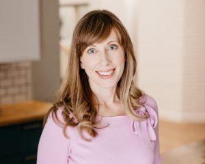 Jaimee Johanning, Attorney & Mediator