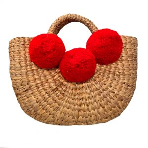 Purchase Mini Pom Basket