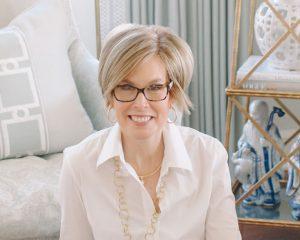 Anne Altizer Interiors
