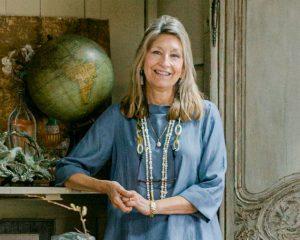 Annette La Velle Antiques
