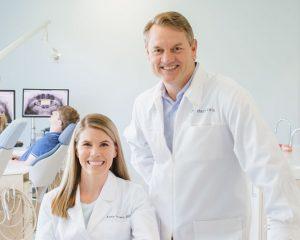 Charlottesville Orthodontics
