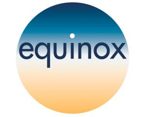 Equinox Counseling & Wellness Center