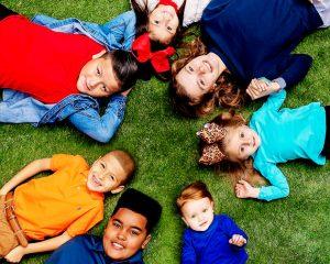 Pediatric Dental Associates & Orthodontics