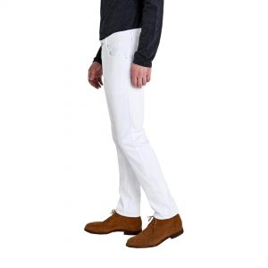 Purchase Dover Stretch Denim - Tellis