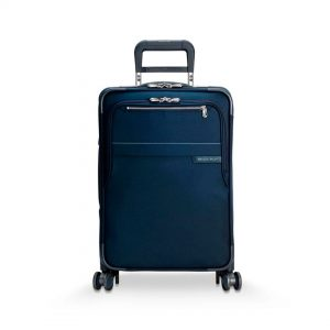 Purchase Briggs & Riley Carry-On