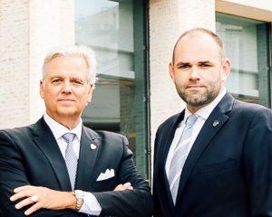 Core Assurance Partners