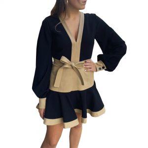 Purchase Azuko Dress