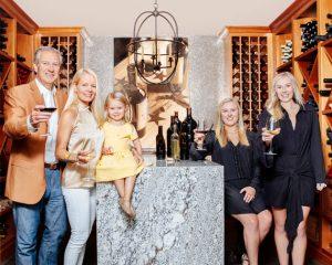 Labry Wines
