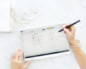 Dell Women's Entrepreneur Network (DWEN)
