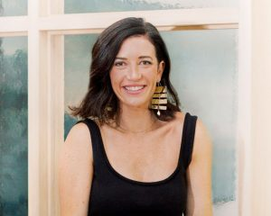 Natalie Kopp, Broker Associate | Gottesman Residential Real Estate