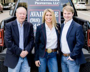 Daniels Greer Properties