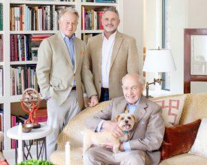 Easton-Steinmeyer & Associates