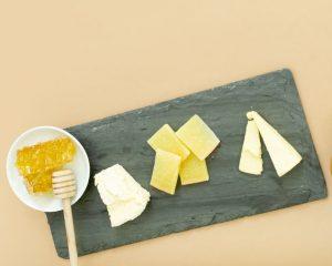 Antonelli's Cheese Shop