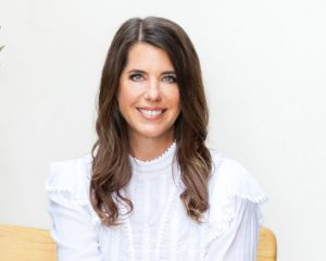 Nicole Kessler Group