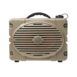 Buy Turtlebox Outdoor Bluetooth Speaker