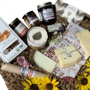 Buy The VIP Gift at Antonelli's Cheese Shop