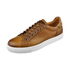 Purchase Huston Lo II Sneaker